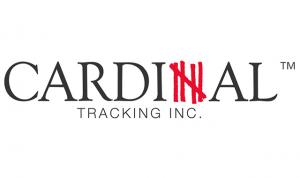 Cardinal-Tracking-Logo1