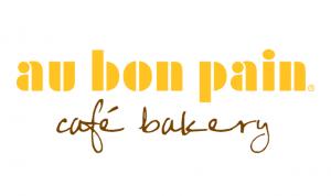 au-bon-pain-logo1