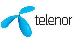 telenor-logo1