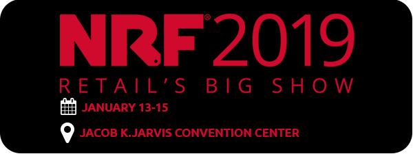 NRF EVENT