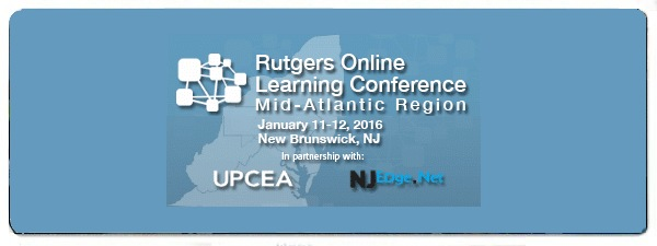 nydla-rutgers-online-learning-conference