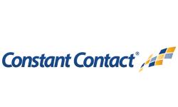 constantcontact-logo