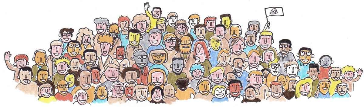 crowd-2e982c840523ce6cabbc3d20497bf539