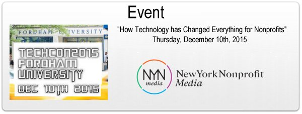 nydla-techcon-2015