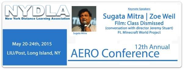 nydla-aero-conference-2015
