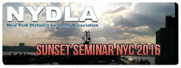 nydla-sunset-seminar-2016