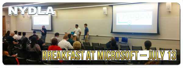 nydla-breakfast-at-microsoft-nyc