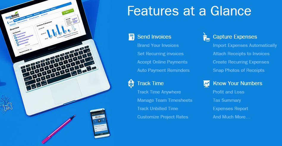 features-freshbook