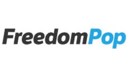 freedomlogo
