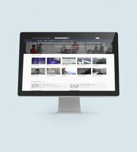 home-whats-new-media-suite-com-700x775-v2-enus