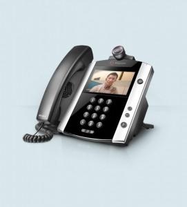 home-whats-new-voice-com-700x775-vvx600-enus