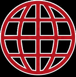 intl-icon