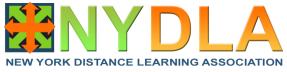 logo_nydla_news