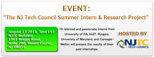 nydla-nj-tech-council-summer-intern
