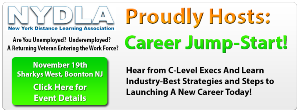 nydla-career-jump-start