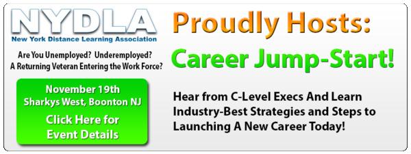 nydla-career-jump-start