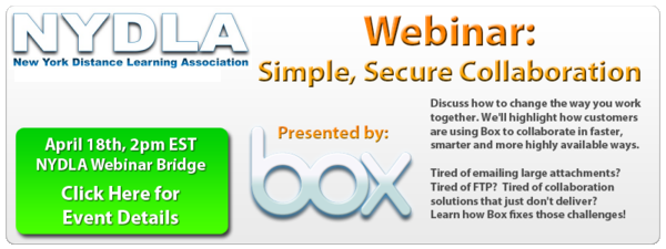 nydla-box-webinar