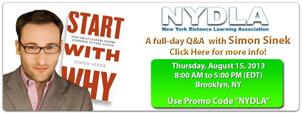 nydla-full-day-with-simon-sinek