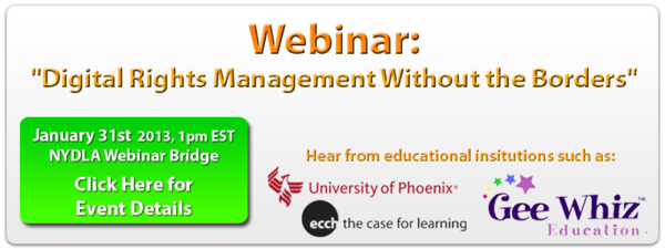nydla-webinar-digital-rights-management