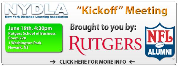 nydla-nfl-alumni-kickoff-meeting