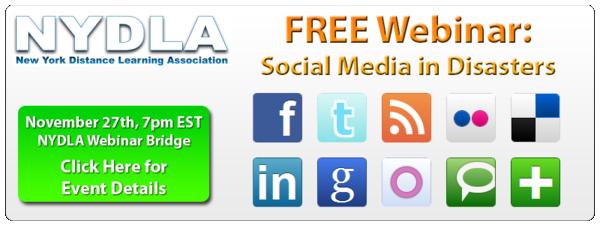 nydla-free-webinar-social-media