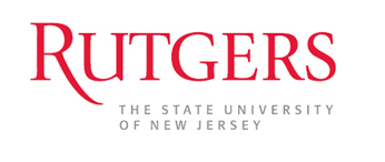 rutgers-state-university-of-new-jersery