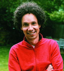 talent_malcolm-gladwell