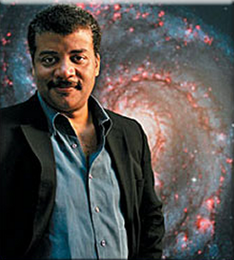 talent_neil-degrasse-tyson
