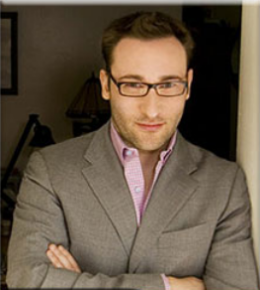 talent_simon_sinek