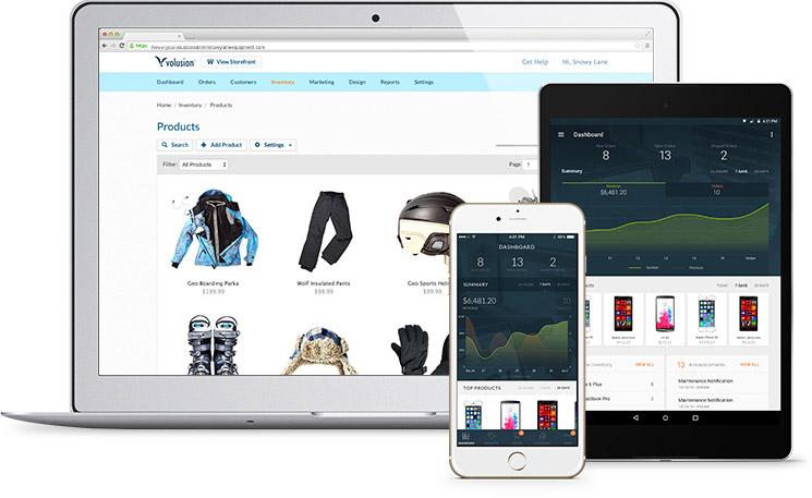Homepage-TabletApp-StoreManagement-USv3