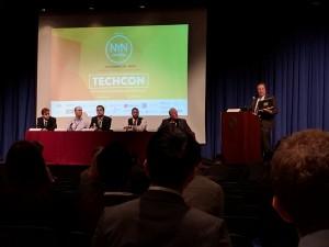 TechCon_2015_thumb