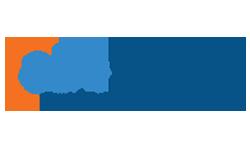 airespring-logo-2015