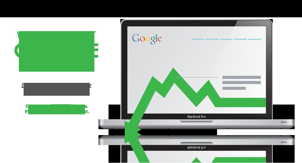 landingpageNoBG_SEO-Google_1