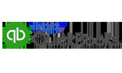 quickbooks_new_logo