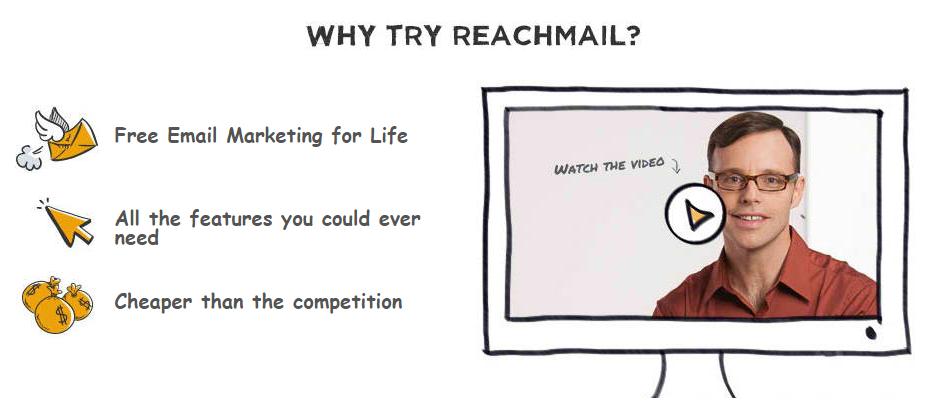 reachmailvid