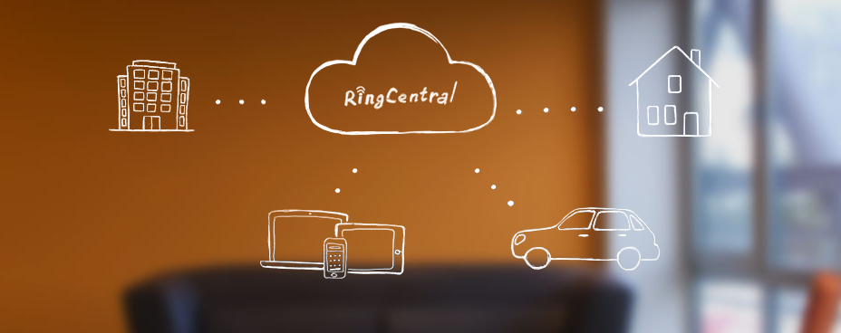 ringcentral1