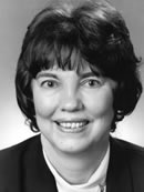 Dr_Elaine_P_Congress