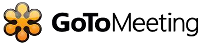 citrix_goto_meeting_logo