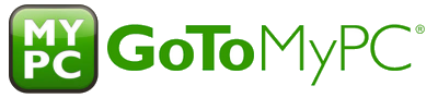 citrix_goto_mypc_logo