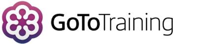 citrix_goto_training_logo