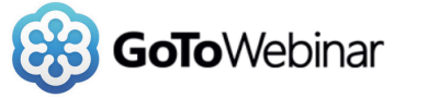 citrix_goto_webinar_logo