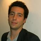 alexander-salzman