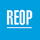 logo-reop