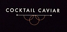 logo-cocktail-caviar