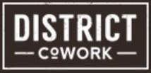 logo-district-cowork