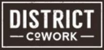 logo-district-cowork