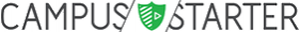 logo-campus-starter