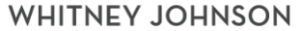 logo-whitney-johnson