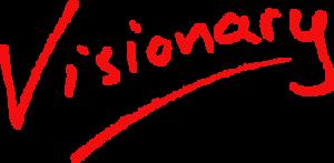 logo-visionary