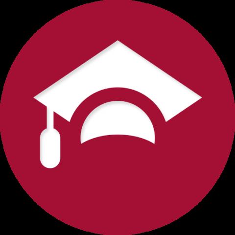 Alumni_Icon